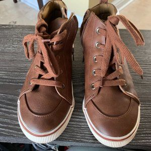 Cat & Jack Casual Boot for Kids